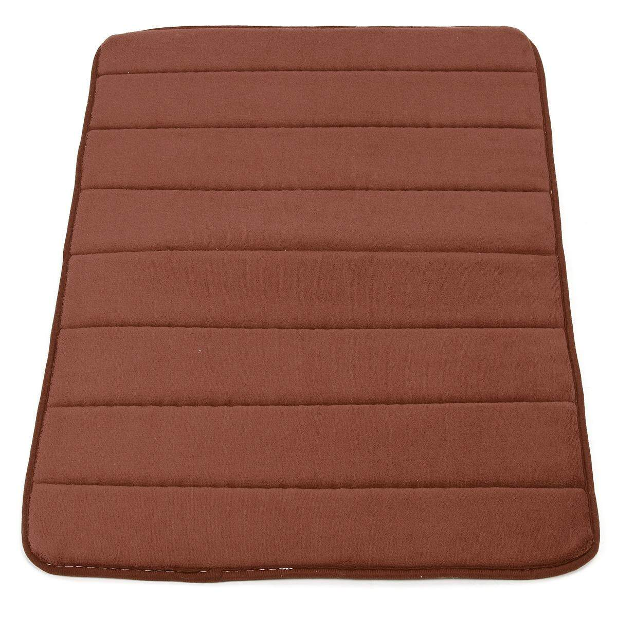 Anti Slip Mat for sale - Non-Slip Bath Mat online brands, prices ...