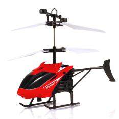 VEECOMEZY Airplane Construction Kits price in Malaysia