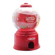 mini twisted sugar machine piggy bank red 8517 020273461 b5e124ed093837f4e0f0735768288da3 catalog 233 - Celengan Murah Harga Paling Murah Paling Laris Mei 2019