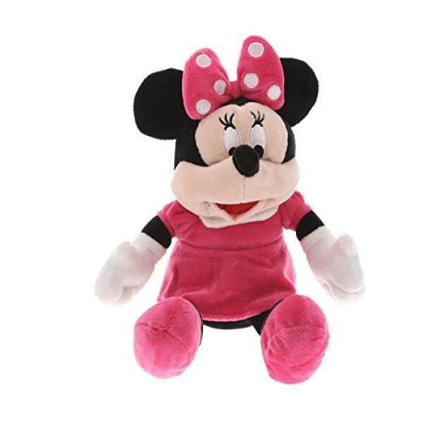 Minnie Mouse Mother & Baby Philippines - Minnie Mouse Milk Diaper ...