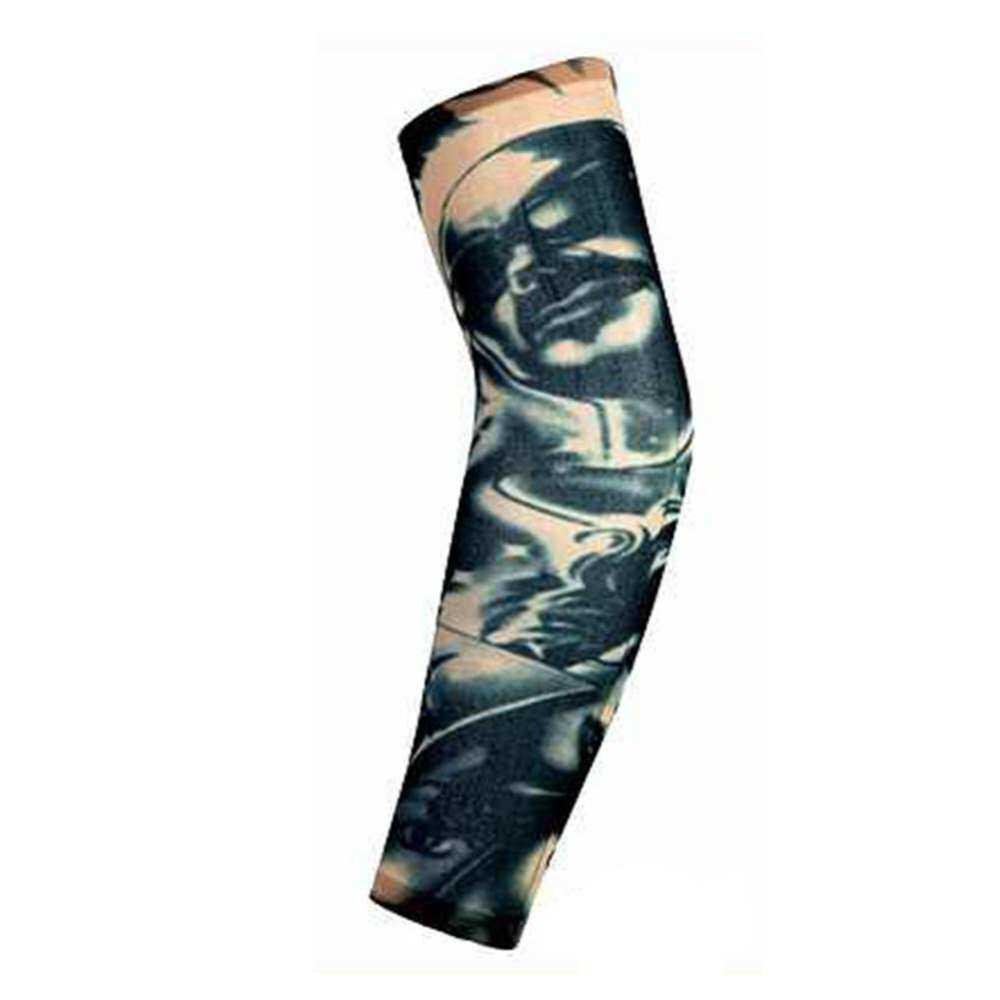 ... Temporary Tattoo Tubuh Stoking Untuk. Source · Rp 236.665. Moonar Tato Mode Lengan .