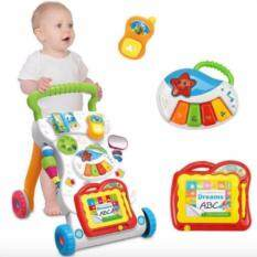 31f3c22c1 Walkers - Buy Walkers at Best Price in Malaysia