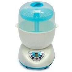My Dear Multi-Function Steam Sterilizer with Drying Function 36008 (1 Year Warranty)