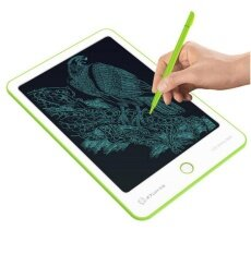 New 9 Lcd Writing Tablet Electronic Graphic Board Writer Paperless Digital Drawing Notepad For Kids Adults At Home Office Writing Drawing By Newfans Store.