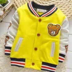 69cecbb9e Baby Boys  Jackets   Coats - Jackets - Buy Baby Boys  Jackets ...