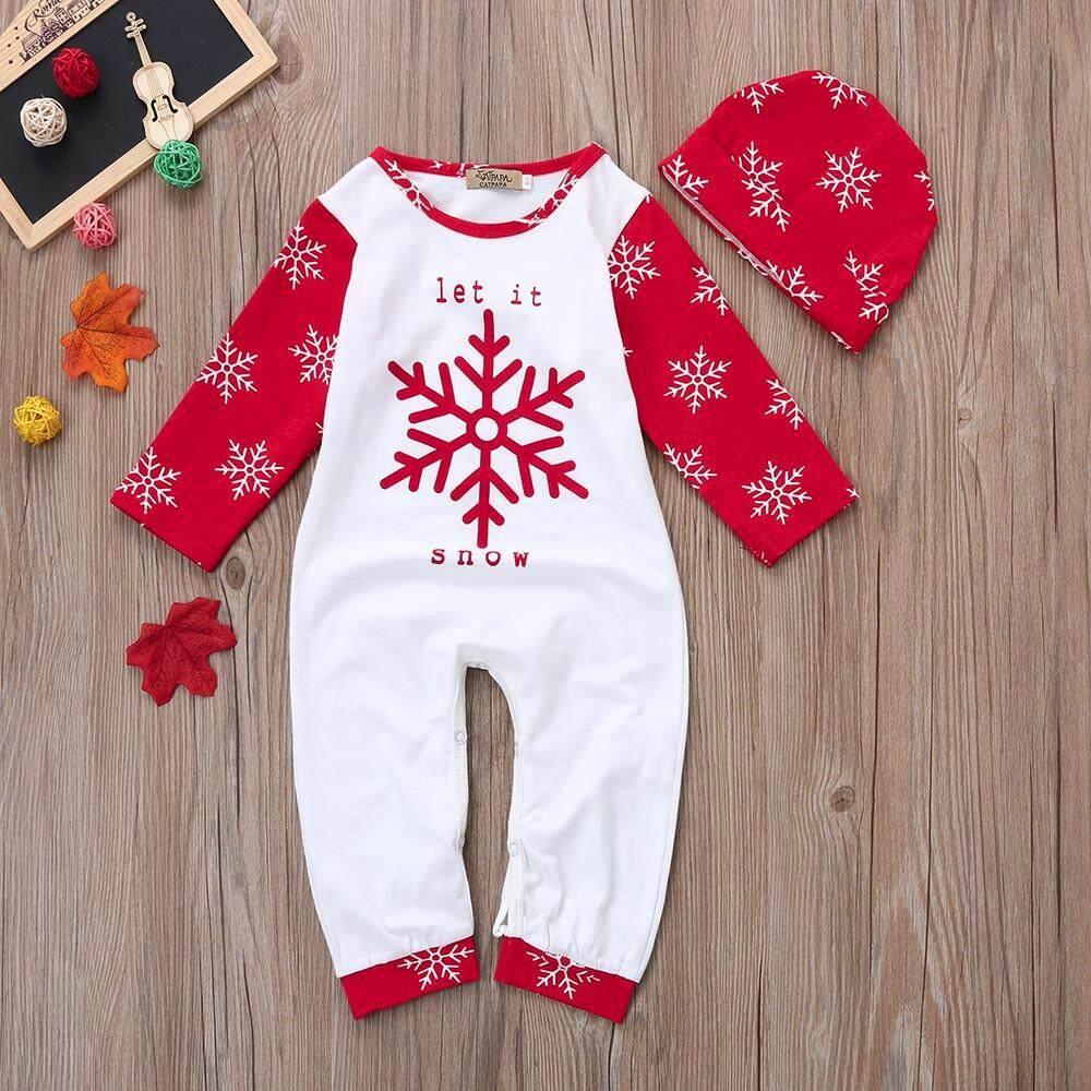 46d2706408e9 Walmart Baby Girl Christmas Dresses - PostParc