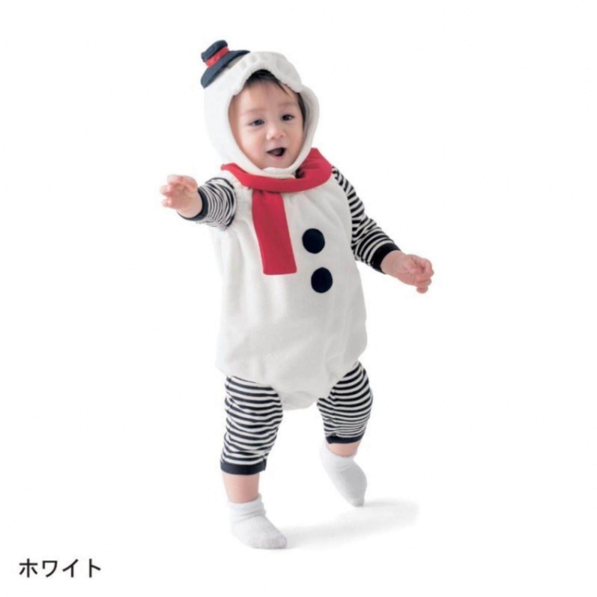 Baby Boy Halloween Costumes 12 18 Months   Baby Costumes For Sale Costumes For Toddlers Online Brands Prices