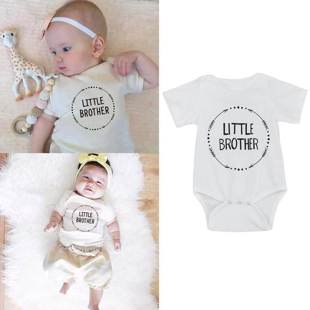 Q98BABY Infant Baby Boys Girls Long Sleeve Climb Romper Take Me Out Baseball Heart Print Jumpsuit