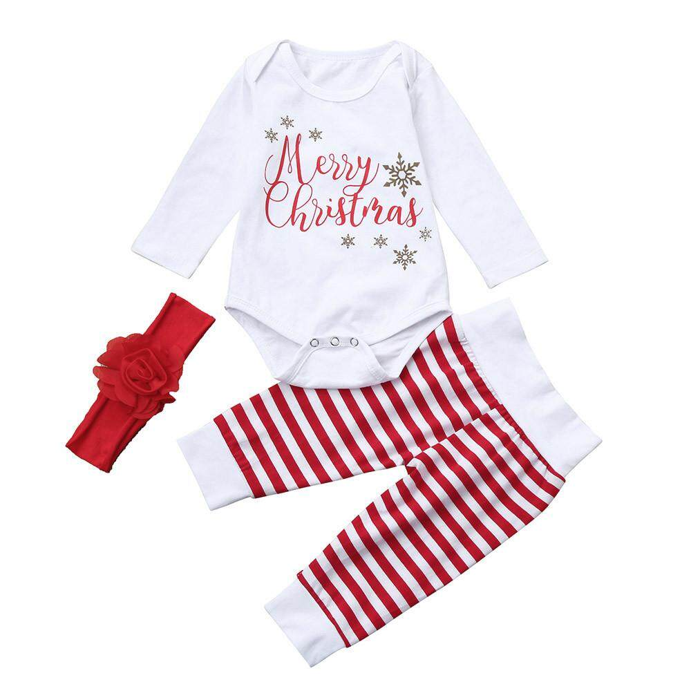 Girls Clothing Sets for sale - Clothing Sets for Baby Girls online ...