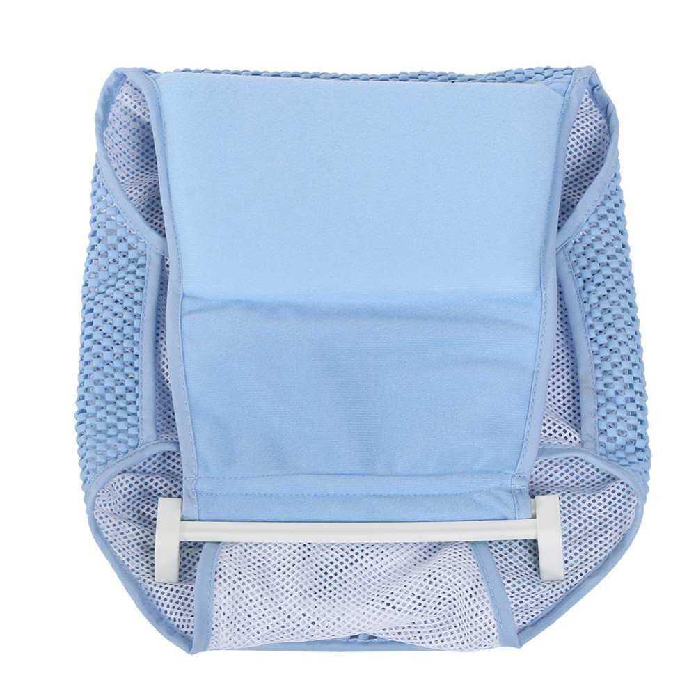 Harga Dan Spek Bak Mandi Bayi Baru Lahir Termurah 2018 Intime Baby Bath Tub Buy Sell Cheapest Kursi Untuk Memandikan Best Quality Product Hsga16rs Net