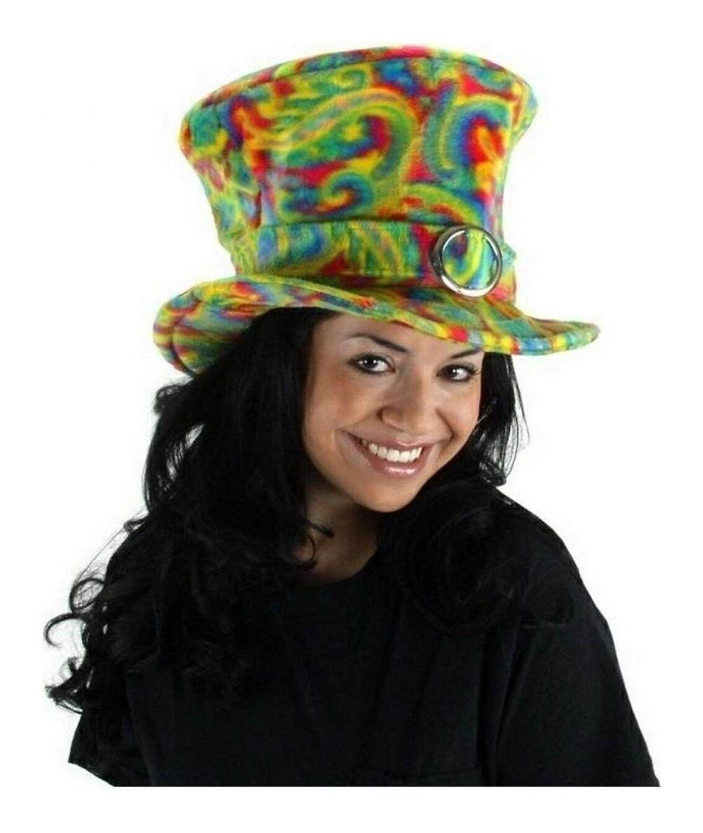 Costume Hats For Sale Top Hat Costume Online Brands Prices