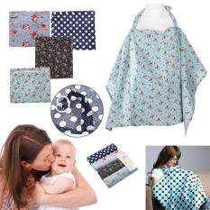 Other Breast Feeding Maternity Nursing Apron Baby Breastfeeding Covers By Risoo.