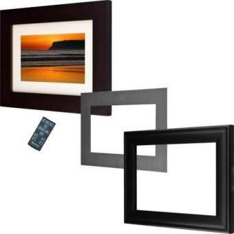 Shock Price Pandigital 72 56aw 7 Inch Digital Picture Frame Black