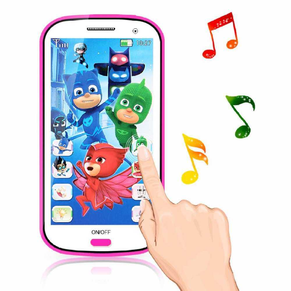 Sell Pj Masks Cheapest Best Quality My Store Mask Topeng Myr 70 Cartoon Characters Catboy Owlette