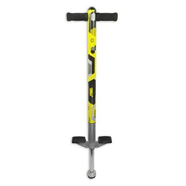 Pogo Stick For Kids - For Kids 5,6,7,8,9