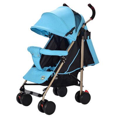 ขอถามคนที่ใช้ Unbranded/Generic อุปกรณ์เสริมรถเข็นเด็ก ทารกแรกเกิดหัวสนับสนุนรถเข็นเด็กหมอนสำหรับเบาะรถยนต์รถเข็นเด็ก - นานาชาติ ร้านที่เครดิตดีที่1