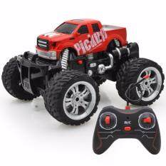 RC Vehicles - Buy RC Vehicles at Best Price in Malaysia | www.lazada