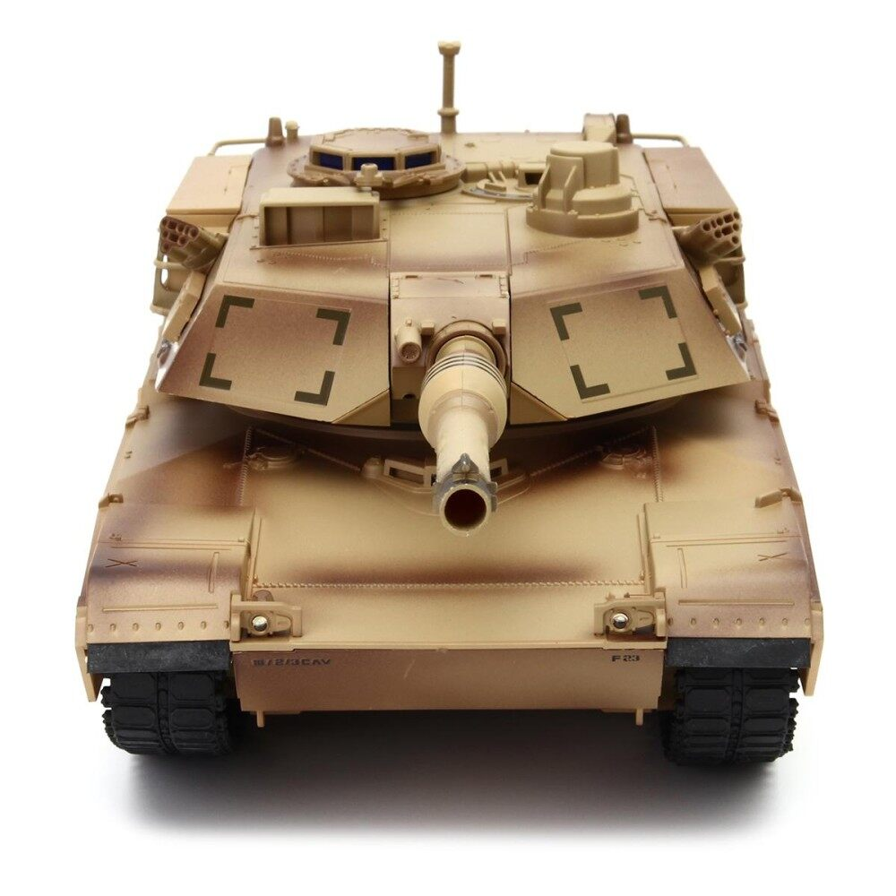 Dijual Oleh : Freebang di Lazada. 1 /. Rp. 715.000. Jual RC Tangki M1A2 Abrams Amerika Serikat Airsoft Tangki Mainan 16 ...