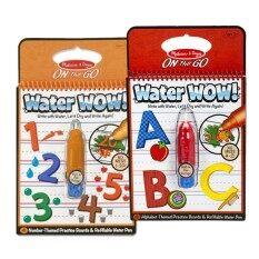Melissa & Doug Toys & Games price in Malaysia - Best Melissa & Doug ...