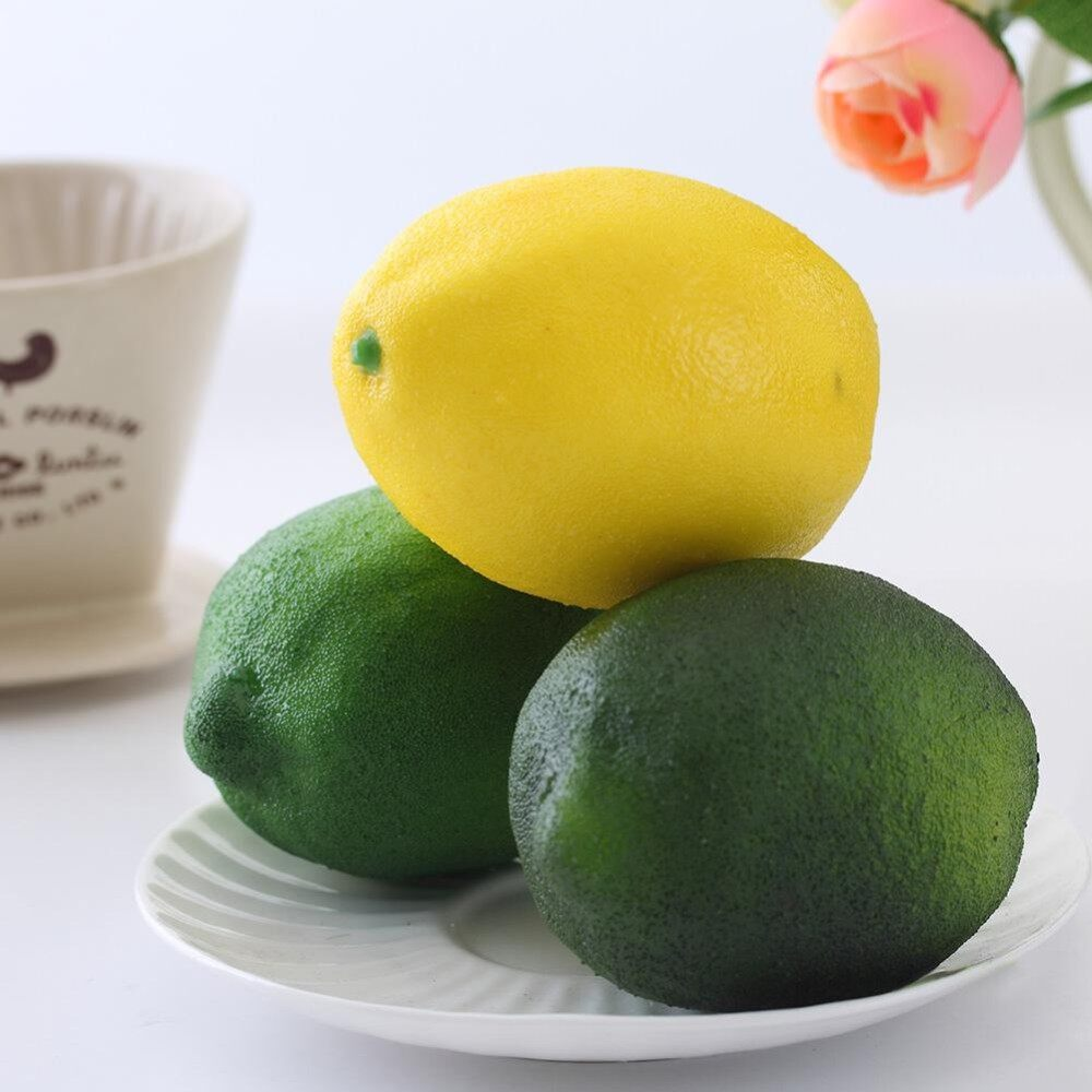 realistic-foam-artificial-lifelike-simulation-lemon-fake-fruit-house-decoration-display-toy-coloryellow-8269-917585761-3dff00684915c7a7ccabdc71f091073b- Kumpulan List Harga Dress Muslimah Warna Kuning Teranyar minggu ini