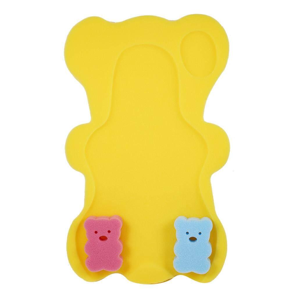 Bathroom Safety for Babies for sale - Infant Bath Safety online ...