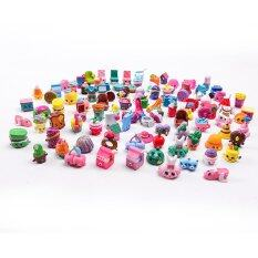 Shopkins Products for the Best Price in Malaysia 71e4a9110c