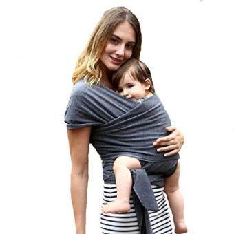 Mengejutkan Dijual Big Deal My Dear 28024 Soft Carrier Mother Baby