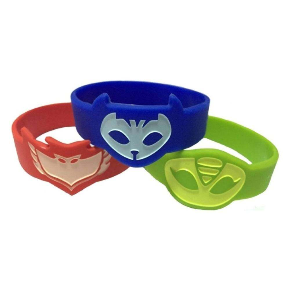 Sell Pj Masks Cheapest Best Quality My Store Mask Topeng Myr 59