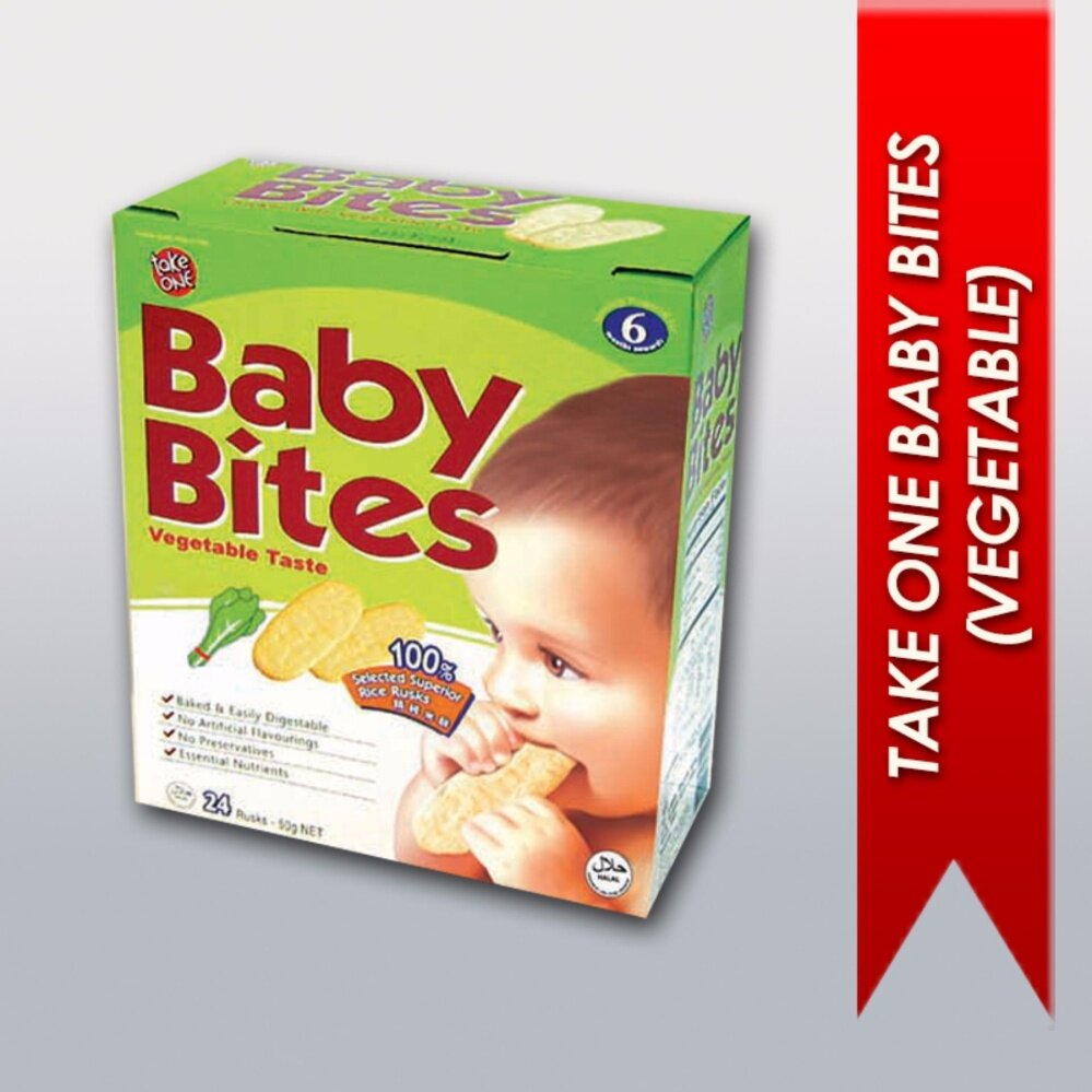 Baby & Toddler Foods Buy Baby & Toddler Foods at Best Price in