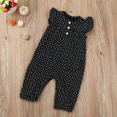 d5c5dd5fe1ba Buy Baby Girl Clothing