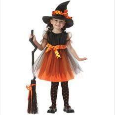 asses-girl-costumes-infant-costumes-teen-leg