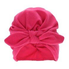 e2766e50b2a7 Baby Girls  Accessories - Hats   Caps - Buy Baby Girls  Accessories ...