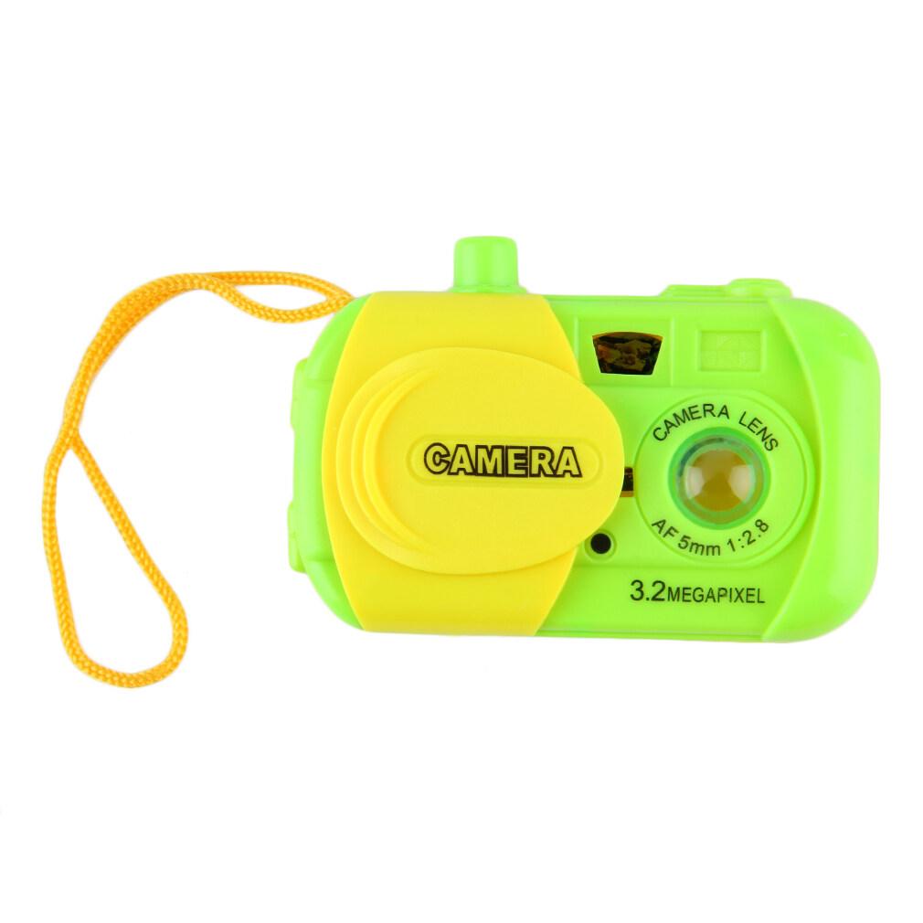 Hình ảnh Trẻ em học máy ảnh mất hình ảnh động vật học tập đồ chơi giáo dục ngẫu nhiên màu sắc