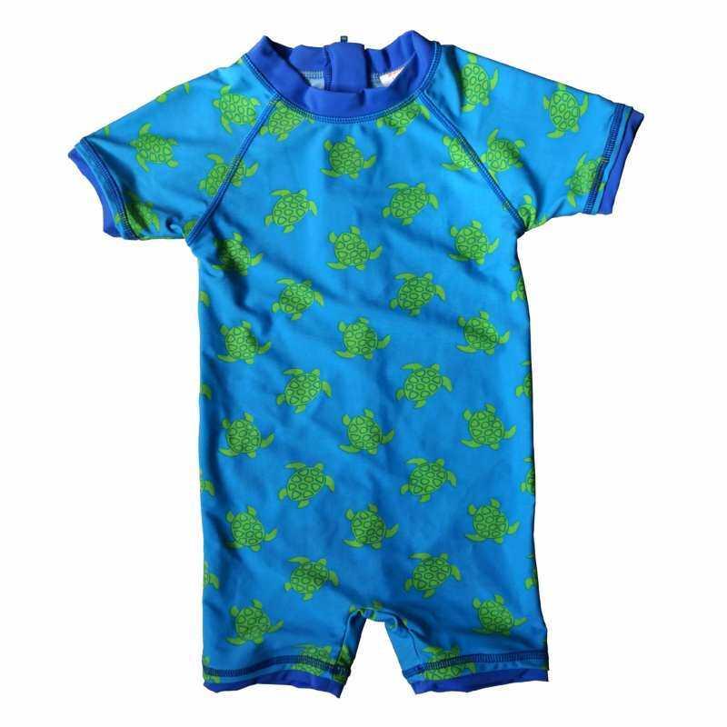48e149b8a Boys Sun Suits for sale - Sun Swimwear for Boys online brands ...