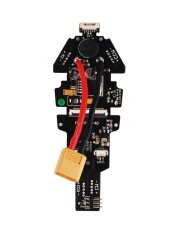 Walkera F210 FPV Racer Quadcopter Spare Parts Power Board F210-Z-29