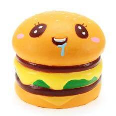 ... Kaus Hangat Huruf Mainan. Source · Menghasilkan Mainan Squishy Hamburger 9 Cm Burger Koleksi Lambat Rising dengan Kemasan Dekorasi Hadiah Mainan