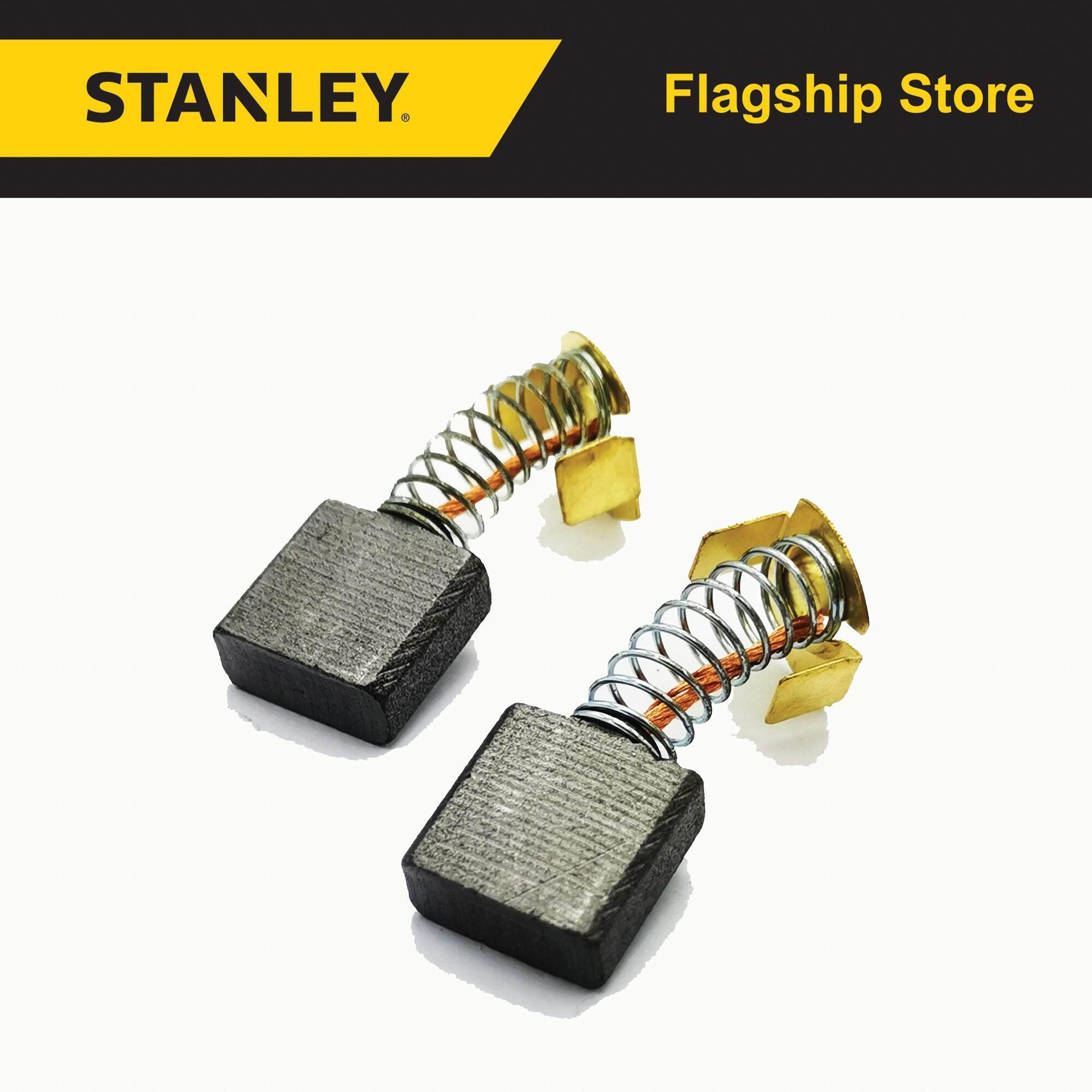 Stanley 5140147-54 Carbon Brush - Pair ( STST1825 )