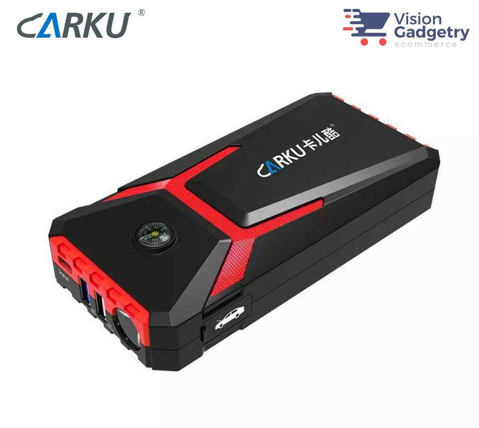 Carku Xma Starters Battery Chargers Portable Power Price In