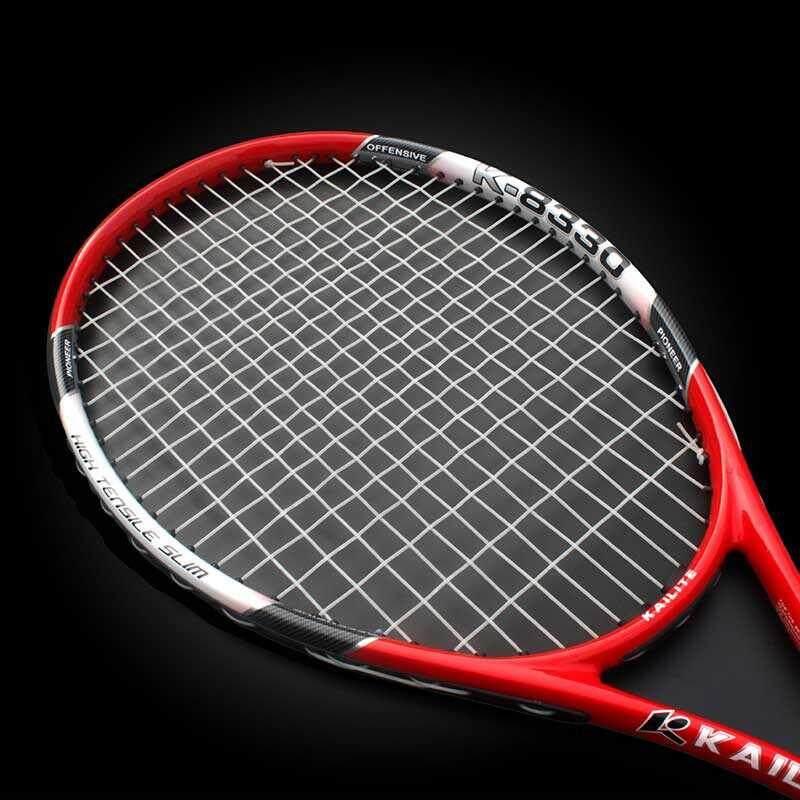 Bảng giá Proffisional Carbon Hợp Kim Nhôm Bóng Vợt Raqueta Tenis Vợt Racchetta Kỹ Thuật Padel