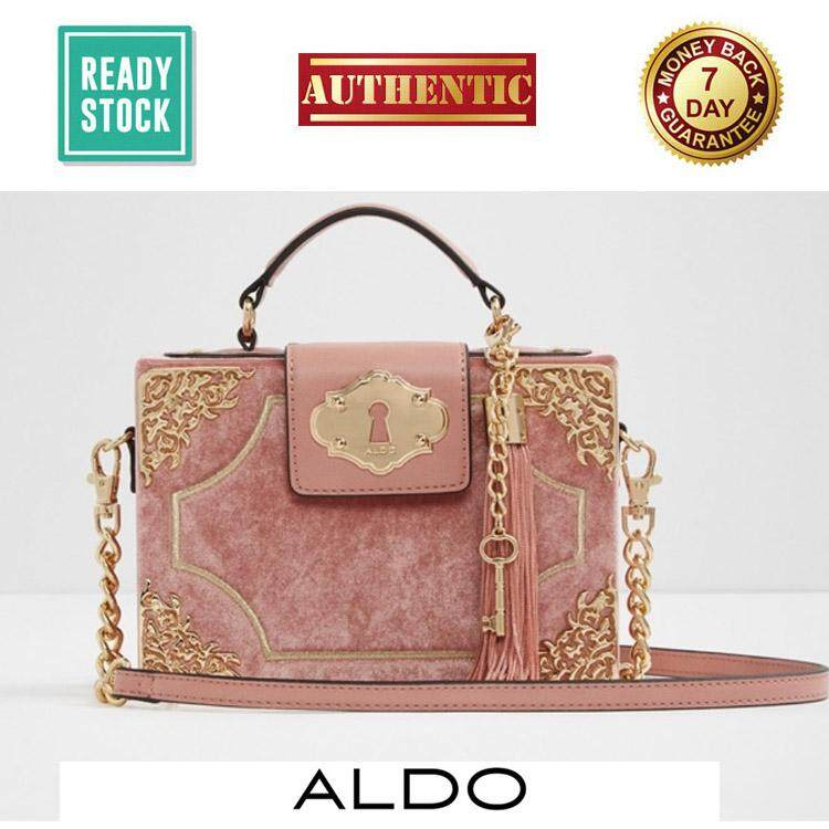 96fdc3507ee Aldo Women Bags price in Malaysia - Best Aldo Women Bags