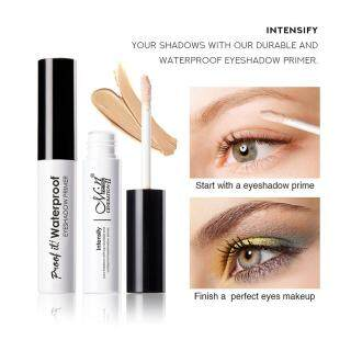 MENOW Eyeshadow Primer Eyes Make up Base Waterproof Eye shadow Base Cream Makeup Primer thumbnail