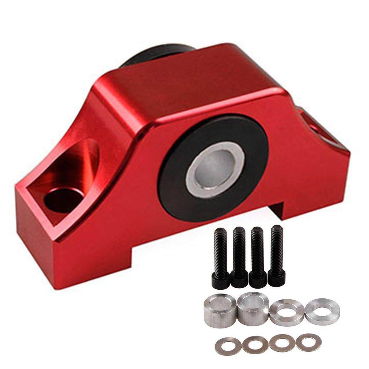 Buy Engine Mounts Aluminium Engine Mount Lazada
