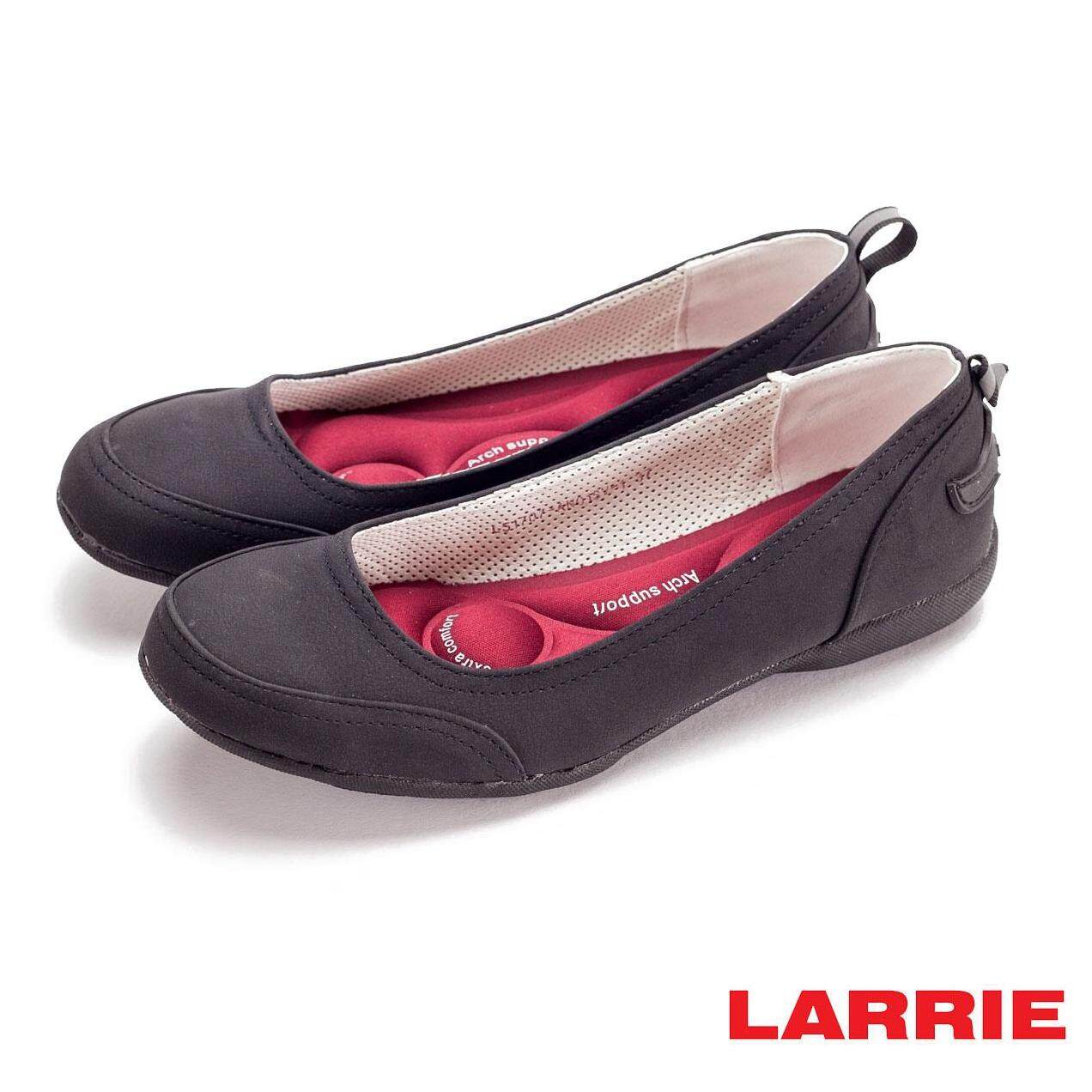 5bc983fd76 Flat Shoes - Buy Womens Flat Shoes, Pumps, Ballet Flats Online ...