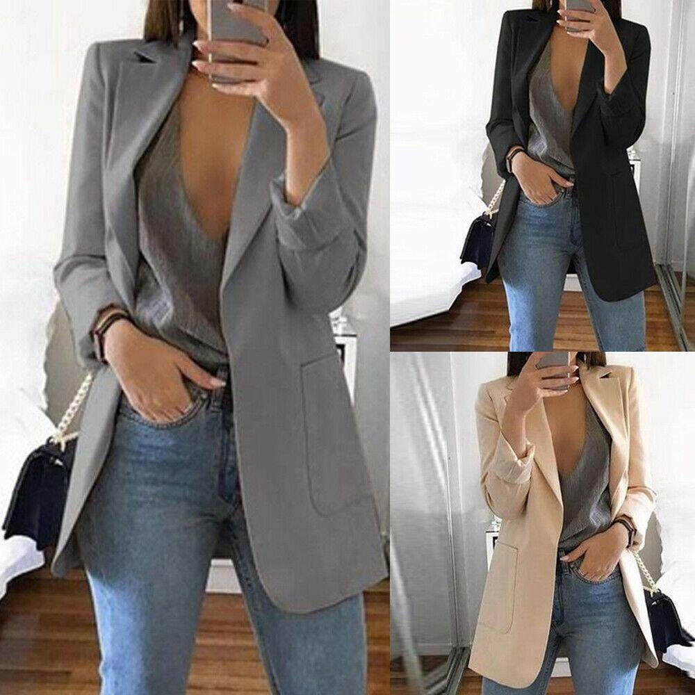 3baad0a67 Blazers for Women for sale - Womens Blazer Online Deals & Prices in ...