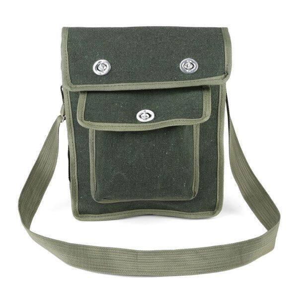Electrician Maintenance Electrician Bag Tool Electrician Bag Storage Bag Utility Electrician Bag Convenient Work Pouch Holder