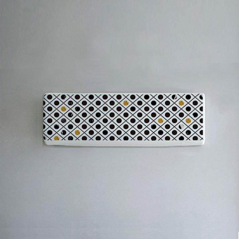 ĐẦU Máy Hút Mùi Trang Trí máy điều hòa Đại Lý Mẫu Bụi máy điều hòa Máy Hút Mùi