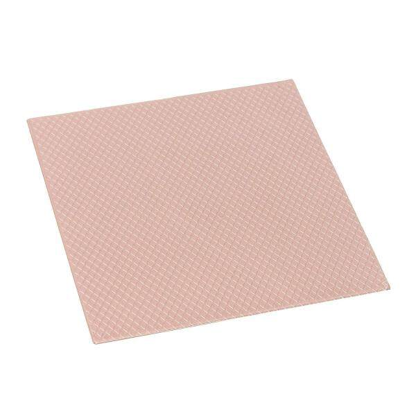 # THERMAL GRIZZLY Minus Pad 8 - Thermal Pad # 120x 20x 0.5mm- 2PCS Malaysia