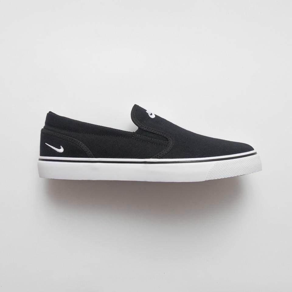 N Aku Ke T O K Aku S L I P P R Int Sneakers Pria Dan Skateboard Wanita Sepatu By Dmai Shop.
