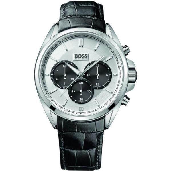 Original Hugo Boss men watch 1512880 with 2years warranty Malaysia