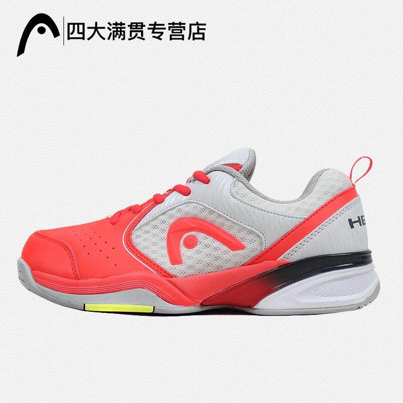 Womens Sports Shoes Wear-Resistant Shock Absorption Autumn And Winter Tennis Shoes By Zxfshopping.